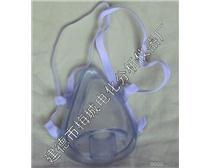 吸氧面罩 氧气面罩