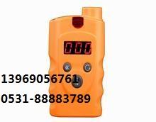 手持式-便携式液氨检测报警器