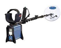 正规原装进口地下金属探测器GPX4500黄金探测器