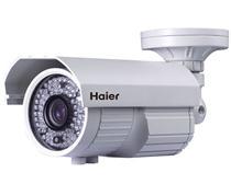 300万像素高清网络红外防水摄像机
