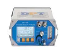 氢气微水测试仪