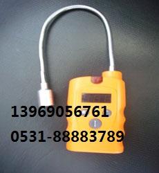 便携式氢气报警器,手持式氢气泄露检测仪