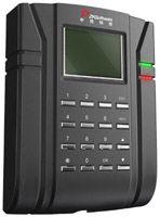 SC202高速网络型射频卡门禁机产品供应 上门安装