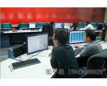 威创DLP大屏幕年维护厂家