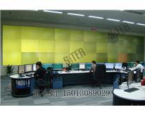DLP大屏维护、故障分析厂家