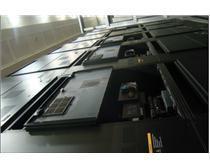 DLP大屏幕系统升级维护厂家