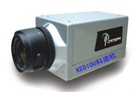 车牌识别摄像机,科迪欧高清卡口系统