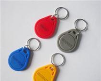 IC卡 ID卡 RFID卡 感应卡  射频卡  门锁卡  一卡通  钱币卡  钥匙扣