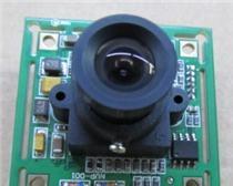 .高清600线CCD验钞机摄像头