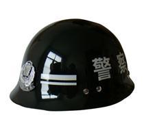 勤务盔 防暴头盔 迷彩头盔