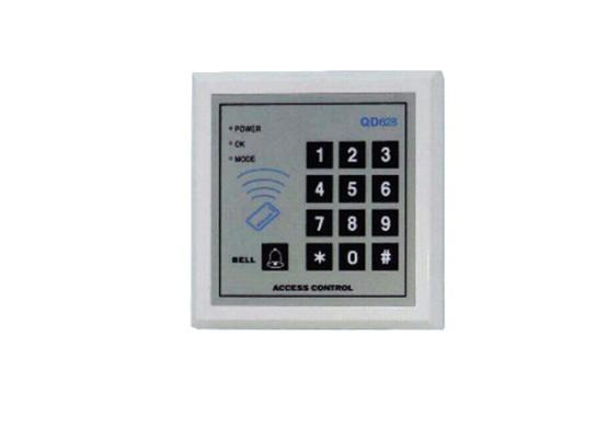 简易门禁机,密码门禁机,门禁电子锁,刷卡门禁机