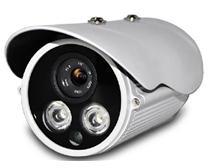 高清阵列监控摄像机