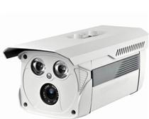 百万高清网络摄像机  高清网络摄像机  网络摄像机  1080P网络摄像机