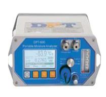 氢气微水仪,氢气露点仪