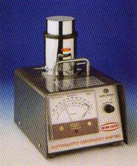 六氟化硫露点仪智能型微水仪