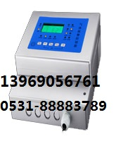 油气气体检测仪ppm