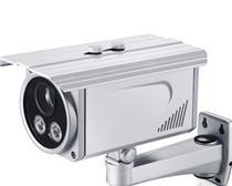百万高清网络摄像机  720P1080P网络摄像机 网络摄像机