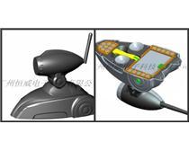 无线车载热像仪,车载监控热像仪,红外热像仪价格,车载热像仪厂家,热像仪价格