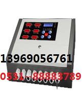(CL2)氯气泄露报警器(山东、天津、河南)