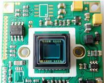 Sony480线CCD板机   2030E+633带菜单