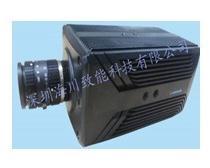 高清治安卡口(500万CCD、地感线圈触发、车牌识别、视频一体机)