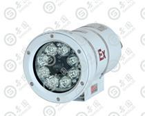 高清500万监控防爆摄像机-夜视红外摄像机