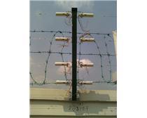 拉力探测器 张力式电子围栏