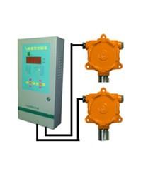 屠宰场监测液氨泄露的仪器——氨气泄漏报警器|吉林氨气报警器咨询热线