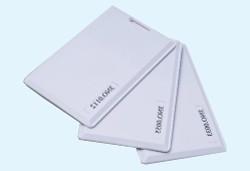 有源RFID卡