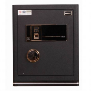 艾谱尊睿商用系列指纹保险柜FDG-A1/D-53ZW保险柜品牌