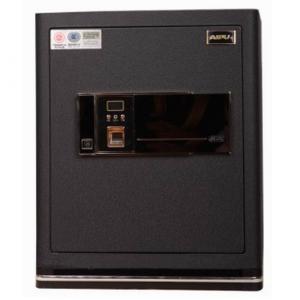 艾谱尊睿家用系列指纹保险柜FDX-A/D-40ZWII 品牌保险柜