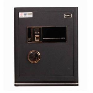 艾谱尊睿家用系列指纹保险柜FDX-A/D-45ZWII保险柜专卖