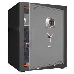 迪堡FDG-A1/D-70FM 移门电子防火防盗保险柜 迪堡保险柜专卖