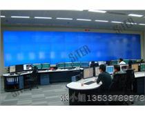 威创DLP大屏幕系统维修