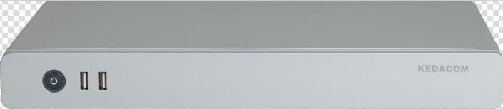 NVR1825-HDA网络录像机