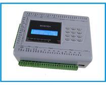 SK600-2/3 两门/四门控制器