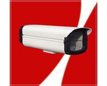 室内小型摄像机防护罩