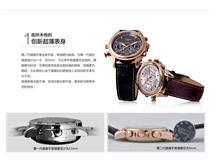 超薄摄像手表 mp3超薄摄像手表 高清超薄mp3手表摄像机