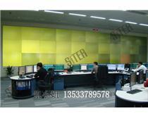 DLP大屏幕维修供应优质配件