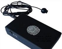 2013 全新 MINI 3G单兵产品