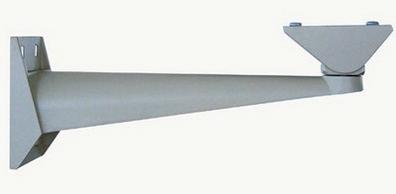 辛迈XM-5017,大型豪华云台支架,大型铸铝支架,豪华护罩支架,摄像机支架