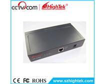 工业级4口RS232-TCPIP串口联网服务器