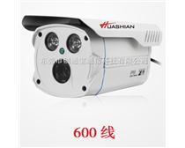 枪式监控摄像机 摄像 头 高清摄像机