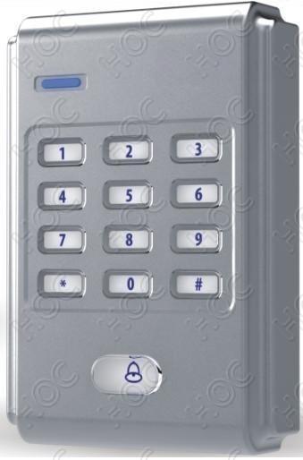 IC卡门禁机,ID卡单门门禁机,新款IC卡门禁厂家批发/供应商