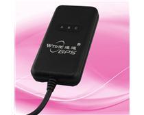 gps导航仪  定位器  防盗器