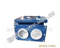 KXB-2A型矿用声光语言报警装置