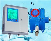 RBK-6000-Z氯气报警器/质保一年