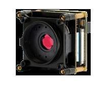 网络摄像机机芯哪里有----东阳国际监控摄像机模组(机芯)厂家