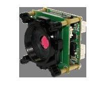 广州哪里有TI365网络摄像机机芯模组----东阳国际监控摄像机模组(机芯)厂家