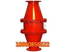 山西防回火装置厂家直销,防回火装置专业生产
